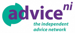 Advice NI - the independent advice network